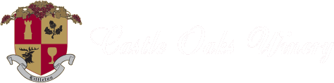 Castle Oaks Winery